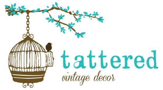 Yay! All grown up and have my own professional logo!! thanks Erica Marquis Designs